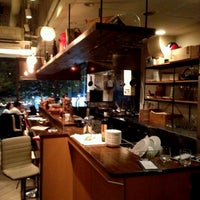 Photo taken at La cucina Italiana Dio by Max P. on 12/6/2014