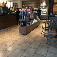 Photo taken at Starbucks by Paul M. on 8/3/2017