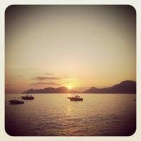 6/6/2013 tarihinde Serkan K.ziyaretçi tarafından Ölüdeniz Sahil'de çekilen fotoğraf