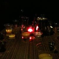 12/31/2012에 choi님이 Venue에서 찍은 사진