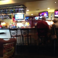 Photo taken at Pepe's Mexican Restaurant  & Cantina by Reggie H. on 5/10/2014