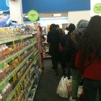 Photo taken at CVS/pharmacy by Rebecca P. on 12/7/2012