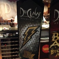 Photo taken at DuClaw Brewing Co. by Говард Г. on 8/7/2013