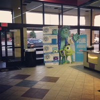 Photo taken at Carmike 10 by Craig S. on 6/27/2013