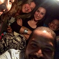 Photo taken at El Nuevo Suso's Bar by Ismael C. on 1/6/2015