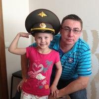 Photo taken at Торговый Дом Лотос by Irina B. on 8/14/2013