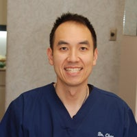 Photo taken at Central Park Dental Clinic by Central Park Dental Clinic on 6/21/2017