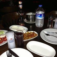 Photo taken at Muhabbet Bar by ALİ A. on 6/1/2013