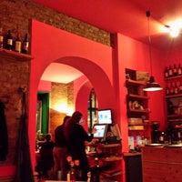 Photo taken at Restaurant Z by Robert N. on 2/14/2015