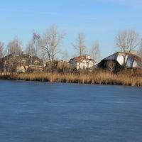 Photo taken at Козин by Viktoria D. on 12/14/2013
