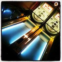 Photo taken at Roebling Inn by Amber D. on 12/6/2012