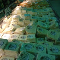 Photo taken at Brennan's Market by Sarah G. on 12/24/2012