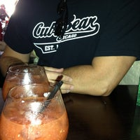 Photo taken at Touchdown Sports Bar by Holly M. on 9/15/2013