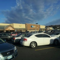 Photo taken at Walmart Supercenter by Erick C. on 12/23/2012