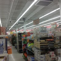 Photo taken at Michaels by Stephania A. on 4/25/2013