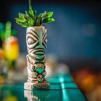 รูปภาพถ่ายที่ The Polynesian โดย Guest of a Guest เมื่อ 5/30/2018