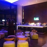 10/28/2013 tarihinde Volkan Ç.ziyaretçi tarafından Workinn Hotel'de çekilen fotoğraf