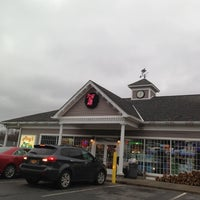 Photo taken at Flory's Convenience & Deli by Igor K. on 12/16/2012