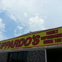 Photo taken at Zuppardo's by Linda B. on 6/26/2013