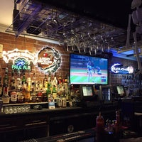 Photo taken at Streets Pub and Grub by Streets Pub and Grub on 6/19/2017