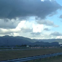 Photo taken at Salinas by Angelina P. on 8/5/2013