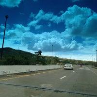 Photo taken at Salinas by Angelina P. on 3/18/2013