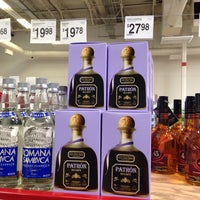 Photo taken at Sam's Club by Angelina P. on 2/22/2014