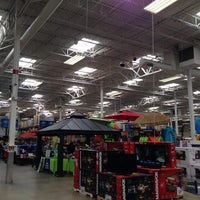 Photo taken at Sam's Club by Angelina P. on 3/8/2014
