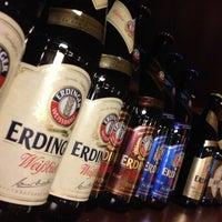 Foto tirada no(a) Reduto da Cerveja por FRED C. em 12/15/2012