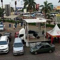 Photo taken at Bekasi Cyber Park by Sigit A. on 8/2/2013