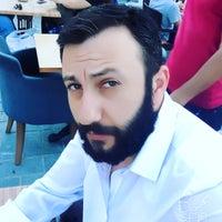 Photo taken at Damak Cafe by İbrahim P. on 7/29/2017