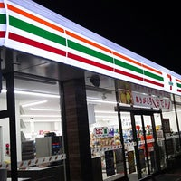 Photo taken at 7-Eleven by d 3. on 9/2/2017