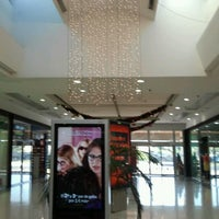 Foto diambil di Centro Comercial Rincón de la Victoria oleh Araceli C. pada 12/31/2012