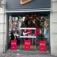 boutique nike en tunis