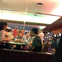 Photo taken at Casino Panoramic by Carlos P. on 3/19/2015