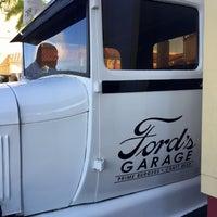 Ford S Garage Estero 40 Tips