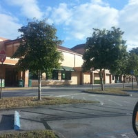 Photo taken at Publix by Oneil P. on 1/1/2013