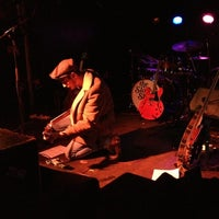 Photo taken at The Roadhouse by Melanie H. on 12/13/2012