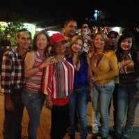 Photo taken at Municipio Puerto Cabello by Mariela L. on 1/9/2013