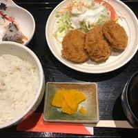 Photo taken at 藩 銀座インズ店 by kkkkayyo on 3/23/2017