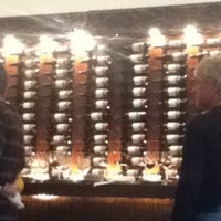 Photo taken at Montaluce Vinyard and LeVigne Restaurant by Ale E. on 12/29/2012