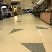 Photo taken at Concourse E by Jim C. on 9/7/2017