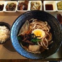 Foto tomada en Koryo por Audrey L. el 1/23/2014