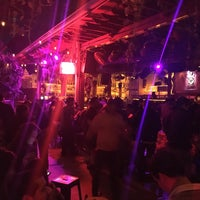 photo taken at el patio wynwood by fernando s on 10262017 - El Patio Wynwood