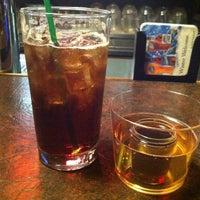 Photo taken at Fishkill Bowl Bar by Jasmine C. on 2/6/2013