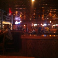 Photo taken at McGillicuddy's Restaurant & Tap House by Jasmine C. on 1/22/2013