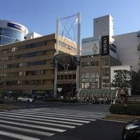 Photo taken at Kobe by s∂k∂ on 5/20/2017