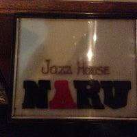 Photo taken at NARU by s∂k∂ on 9/11/2013