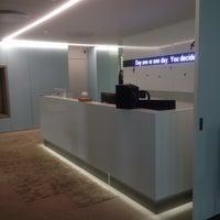 Photo taken at TransferWise Tallinn Office by s∂k∂ on 6/4/2018
