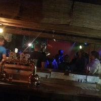 Photo taken at Restaurace Renda by Lukas S. on 9/14/2012